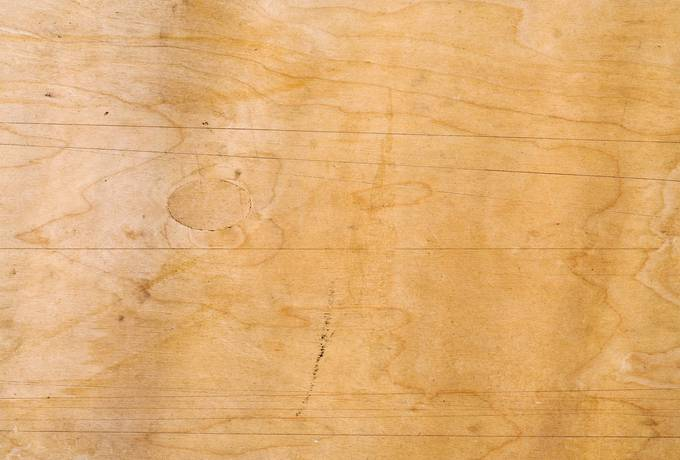 free dirty wood tree grain texture
