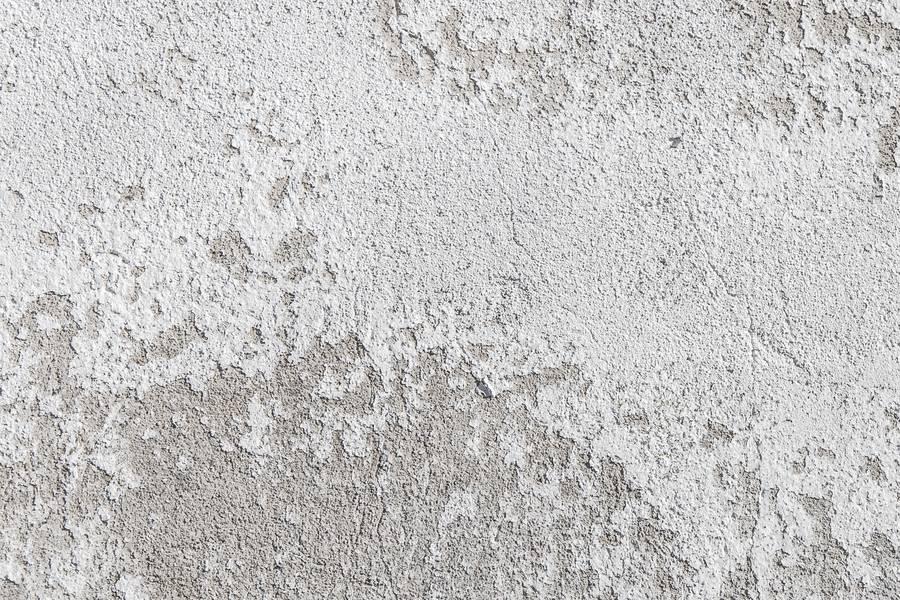 Old White Concrete Wall free texture
