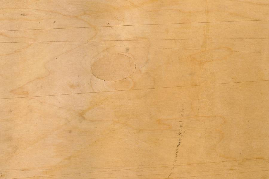 wood plywood board free texture