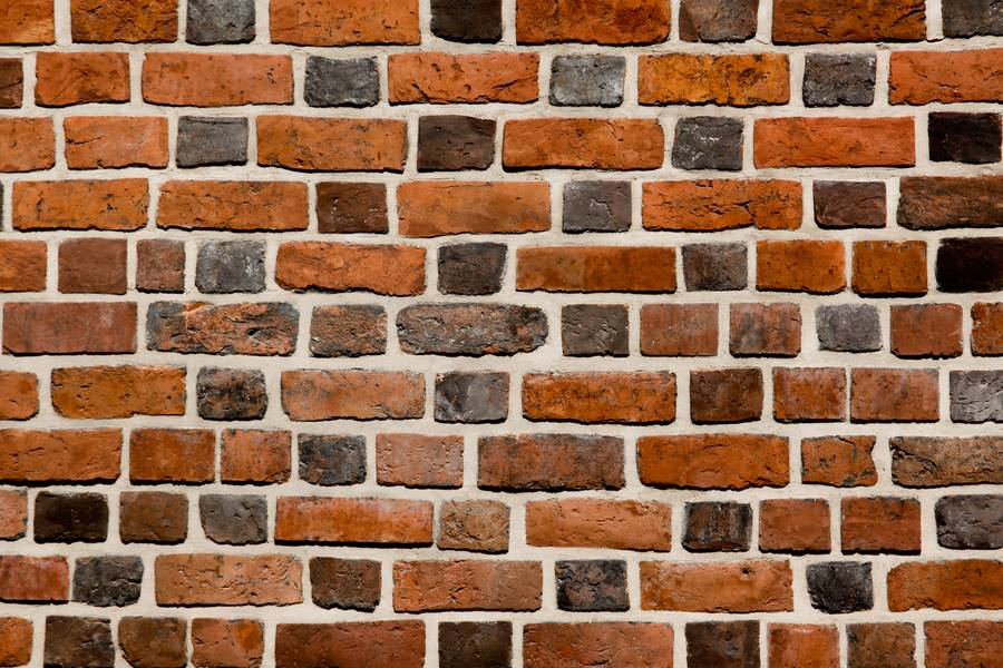 brick medieval old free texture