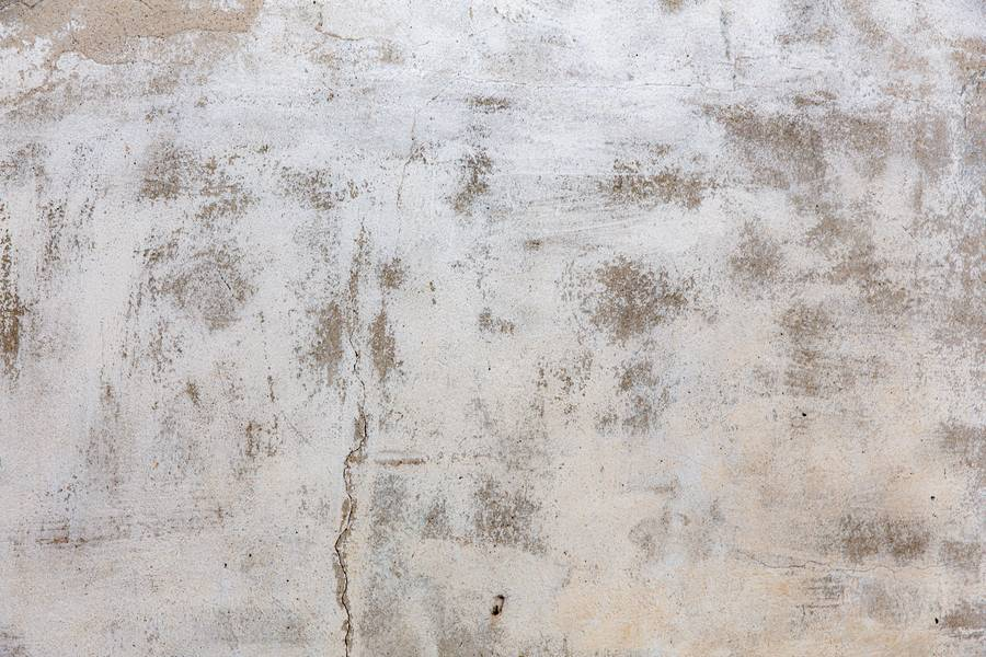 Beige Concrete Wall free texture