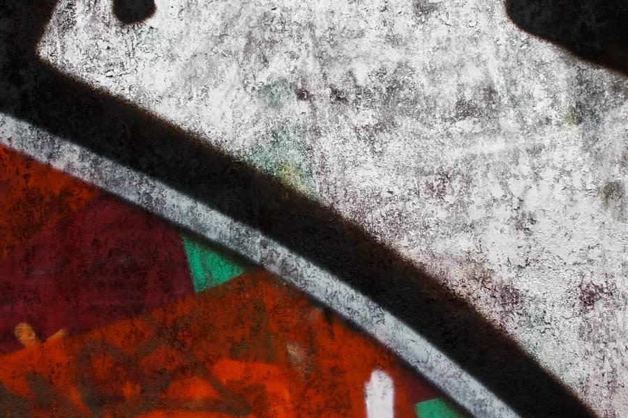 graffiti grunge metal free texture