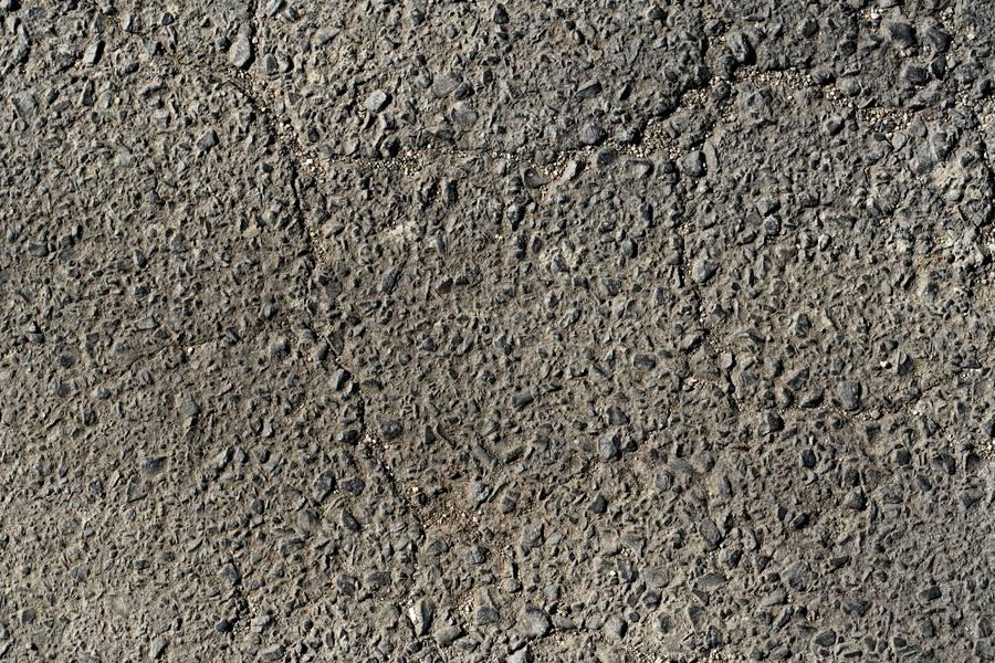 asphalt cracked stone free texture