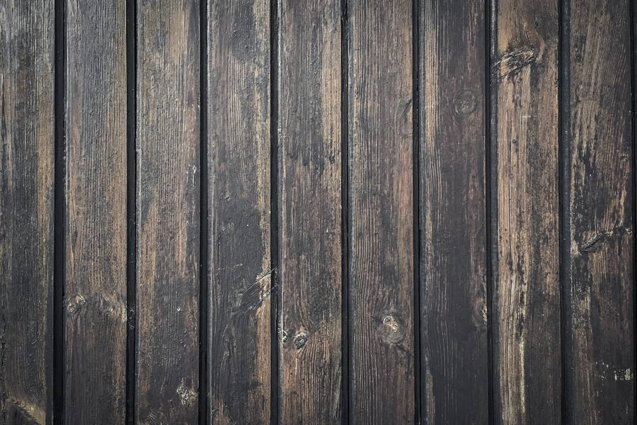 Brown Wooden Wall free texture