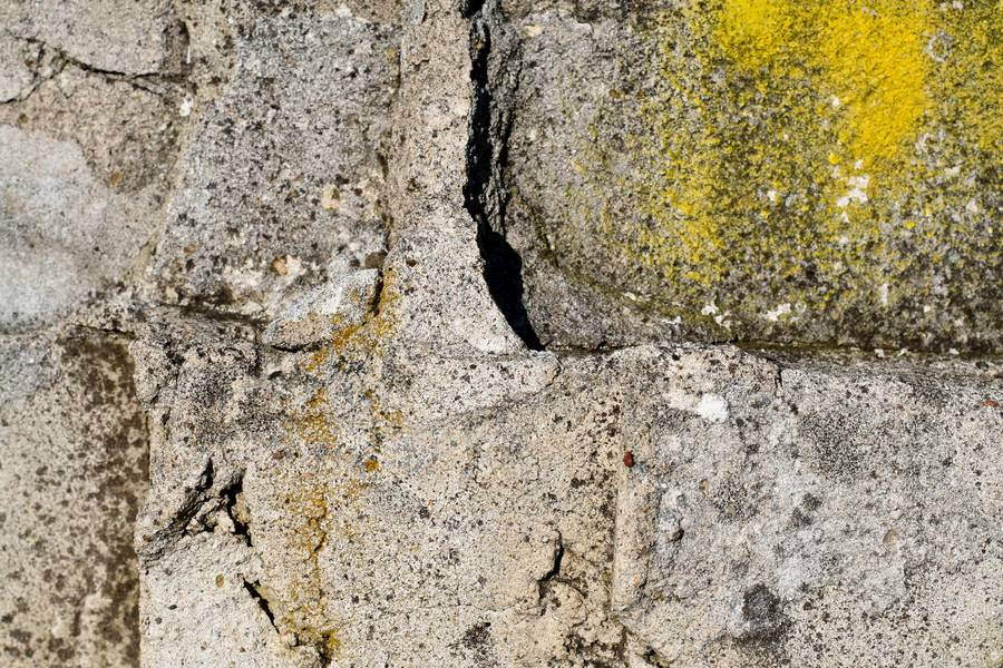 concrete dirty grunge free texture