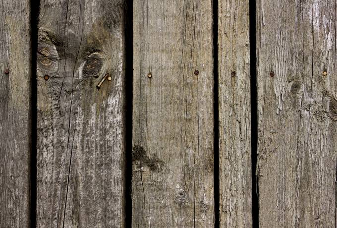 wood plank weathered