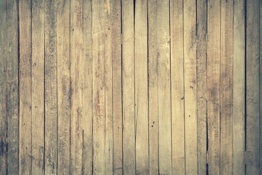Wooden Plank Wall free texture
