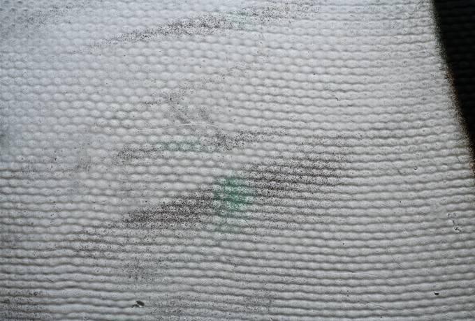 paint pattern grunge