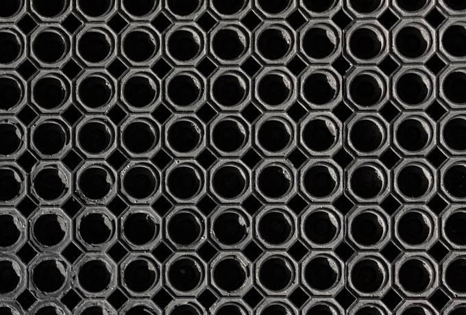 free doormat rubber pattern texture