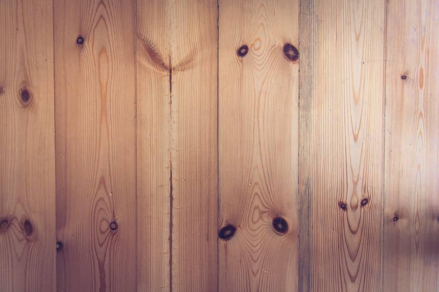 Wooden Floor free texture