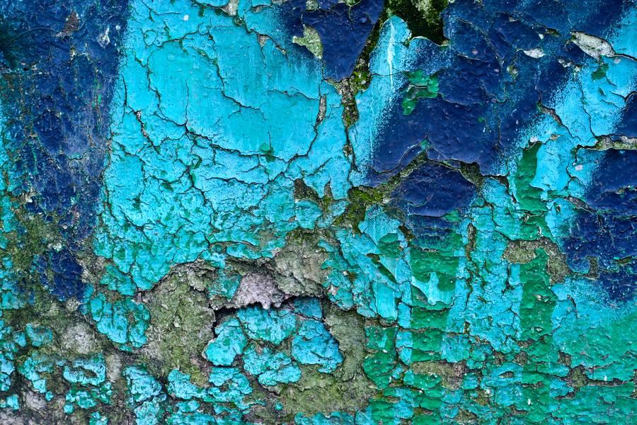 peeling paint grunge free texture