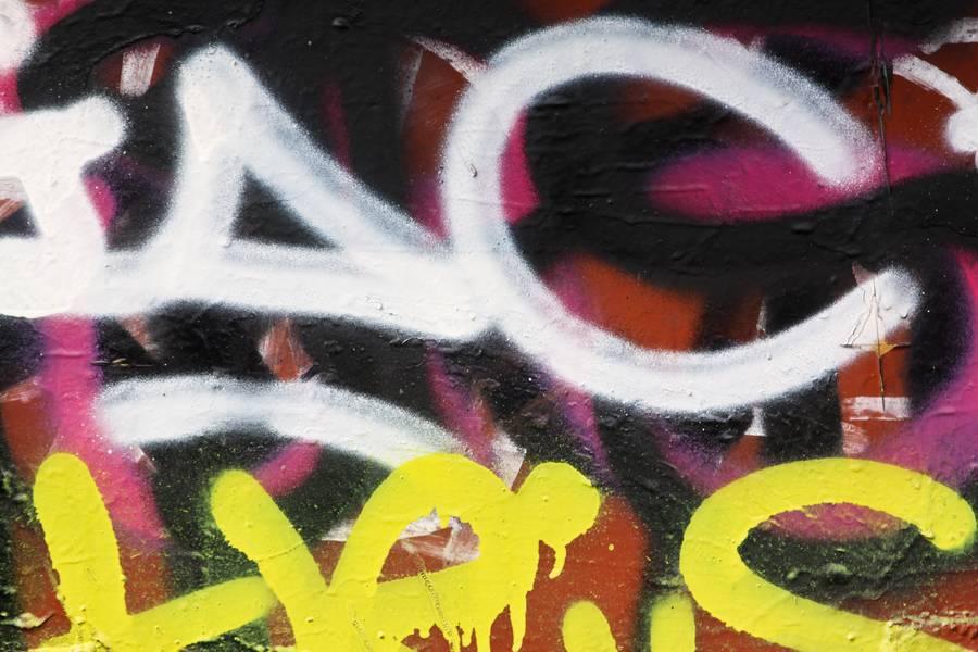 paint graffiti spray free texture