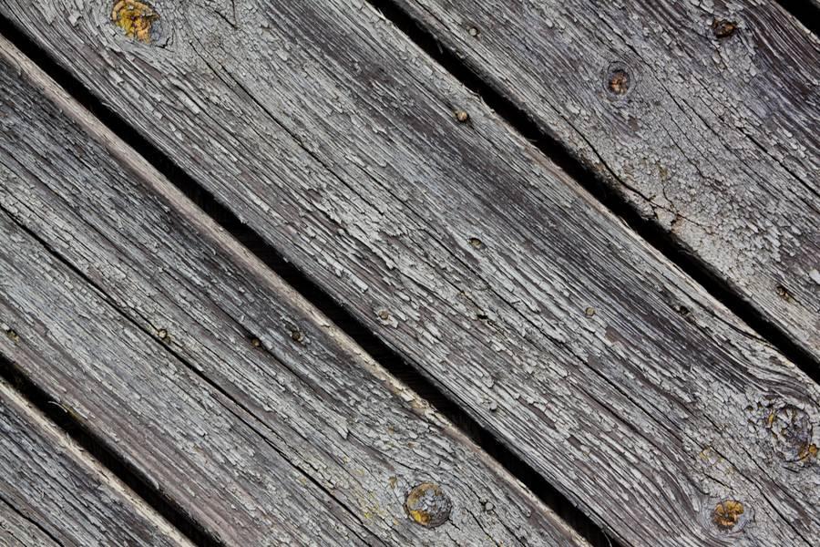 wood peeling weathered free texture