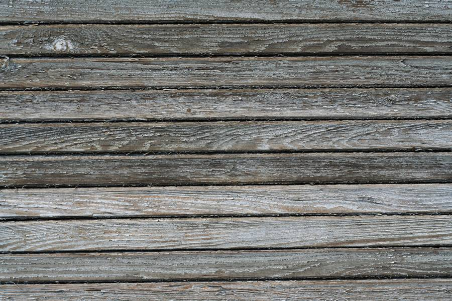 Weathered Plank Wood Free Texture