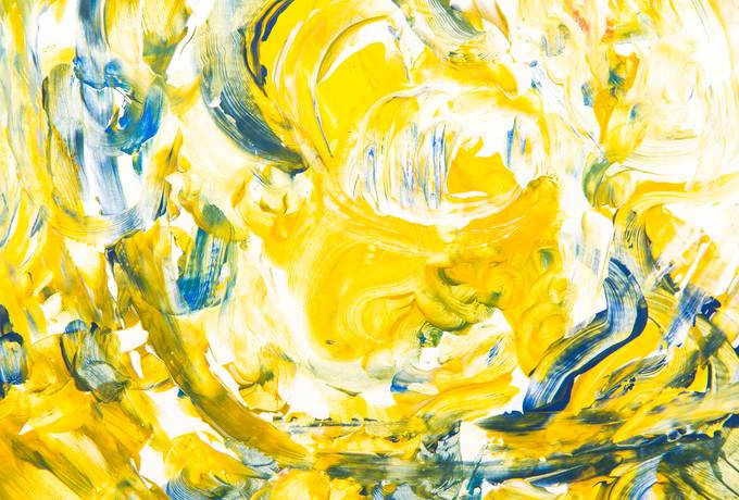 free Abstract Art Painting texture