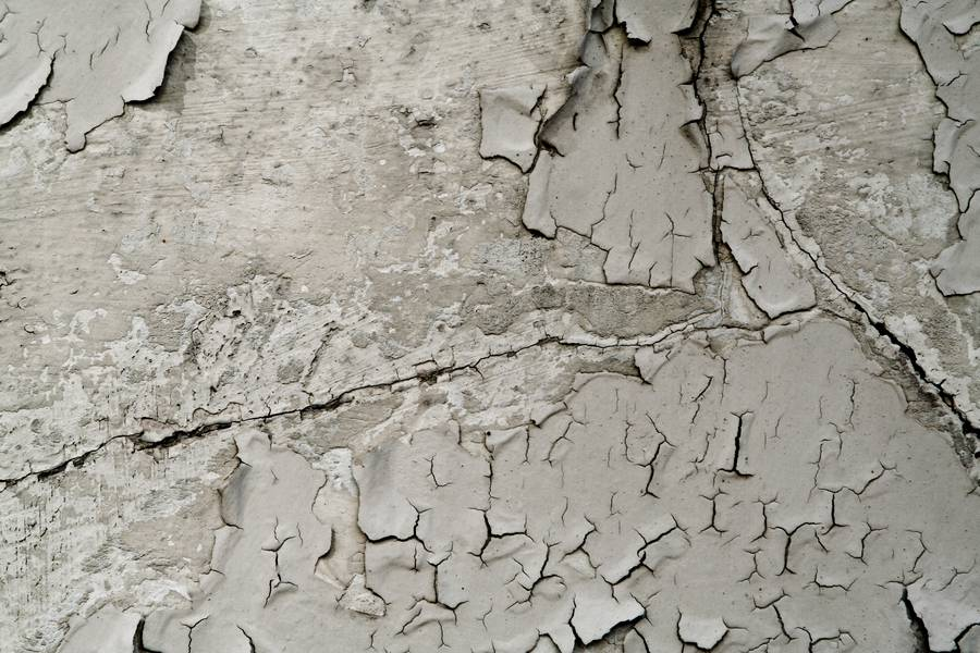 wall grunge cracked free texture