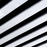 Abstract Stripes