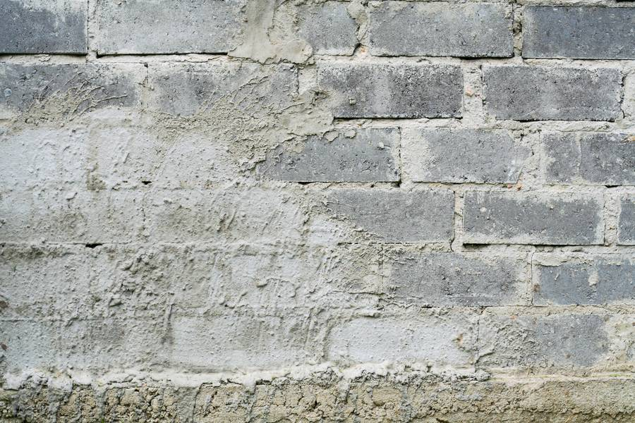 Rough brick wall free texture for Rough cement texture