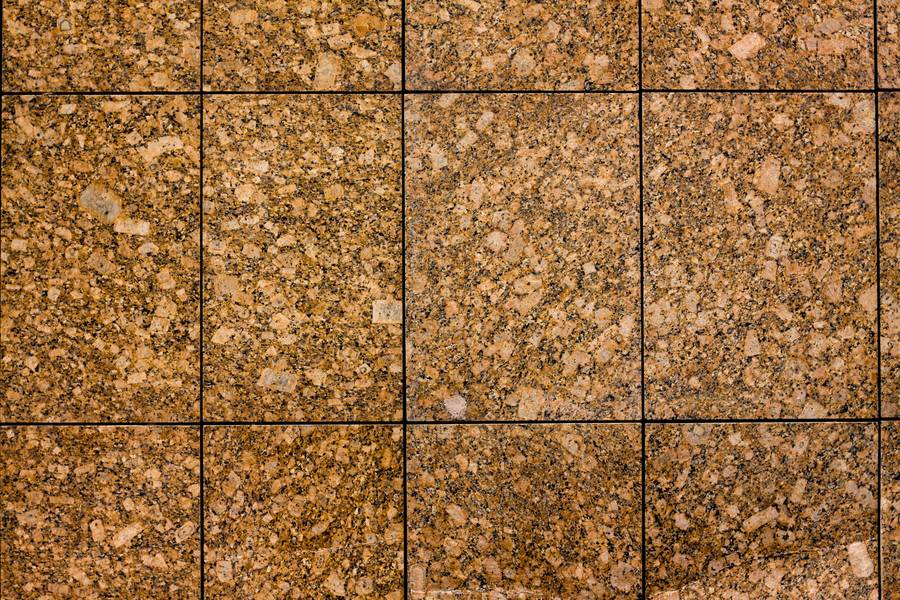 granite tile floor free texture