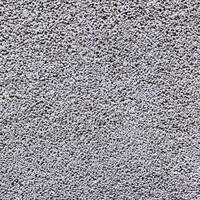 Grey Grainy Wall