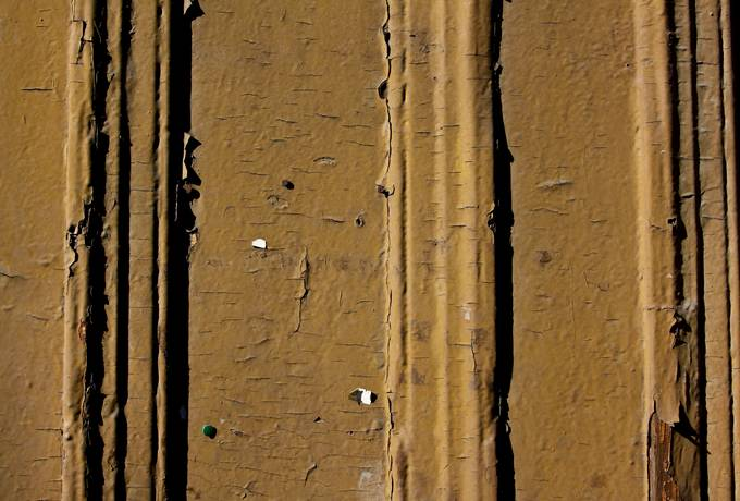 door wood paint