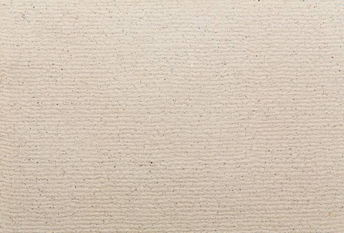 free Handmade Paper texture
