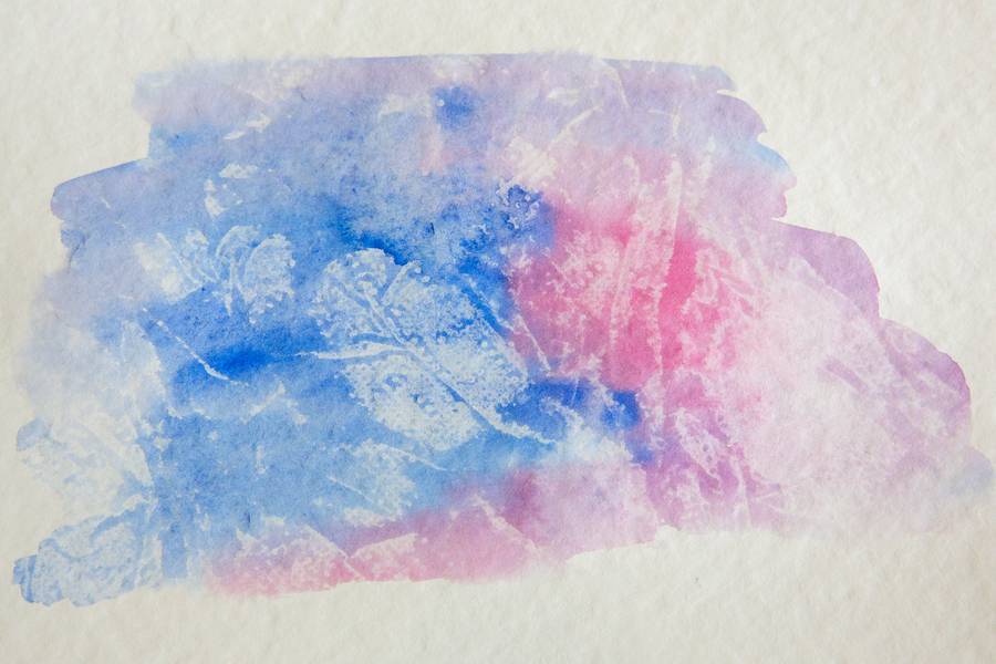 Watercolor Background free texture