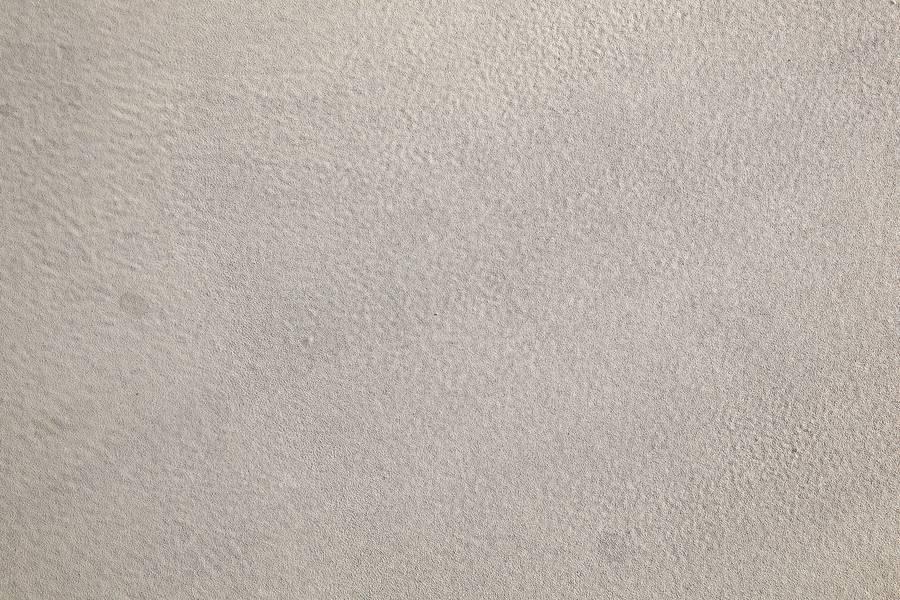 roughcast concrete plaster free texture