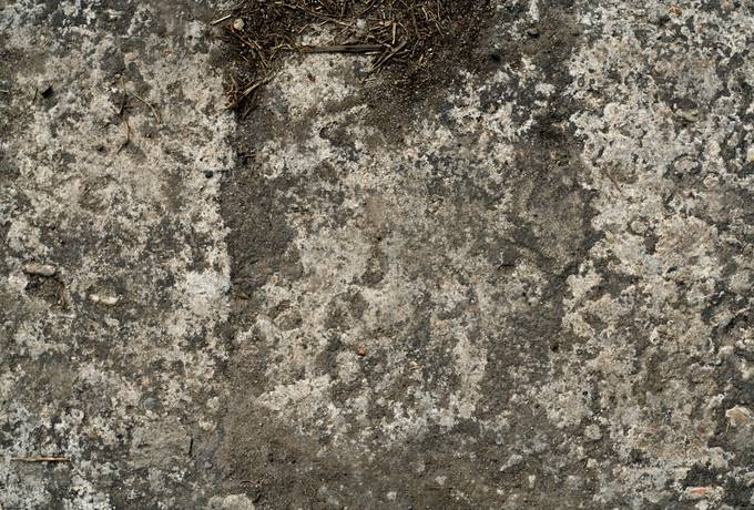 free concrete dust ground texture