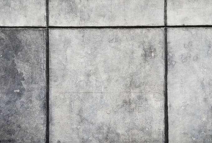 free Concrete Tiled Pavement Background texture