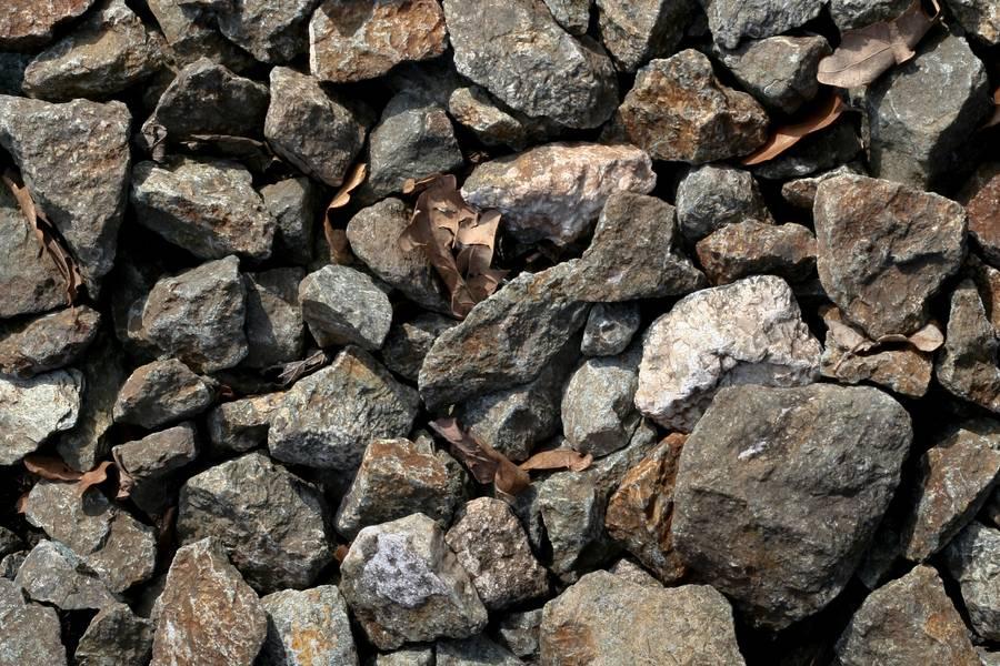 gravel stone rock free texture