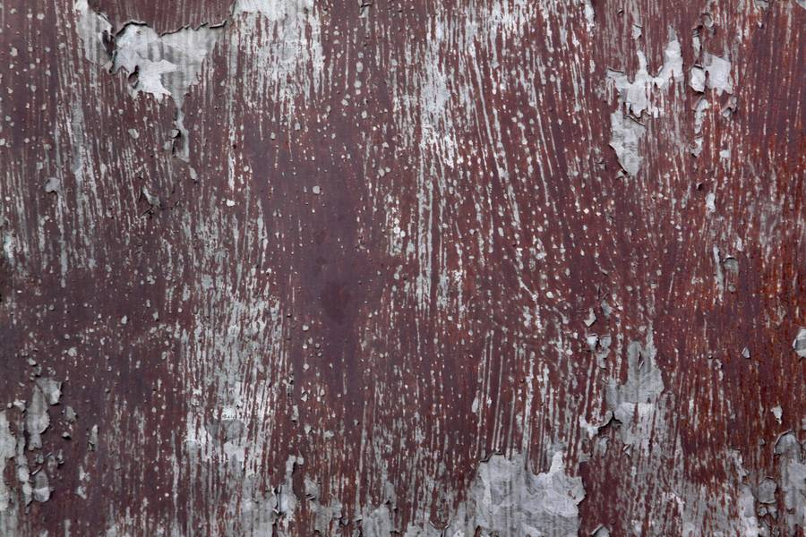 metal paint stroke free texture