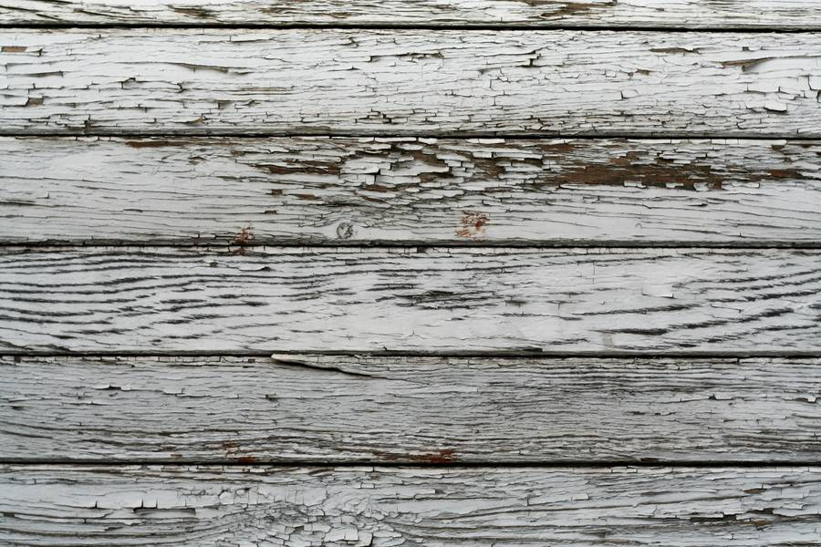 plank weathered door free texture