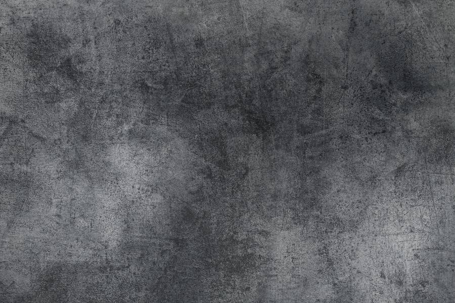 Black Grunge Wall free texture