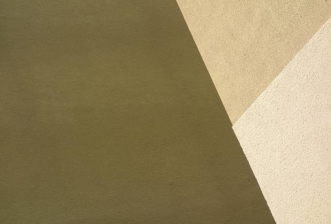 free Abstract Beige Wall texture