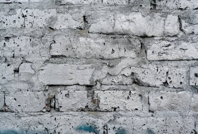 free old wall paint texture