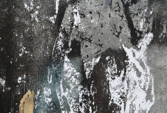 free grunge dirty metal texture
