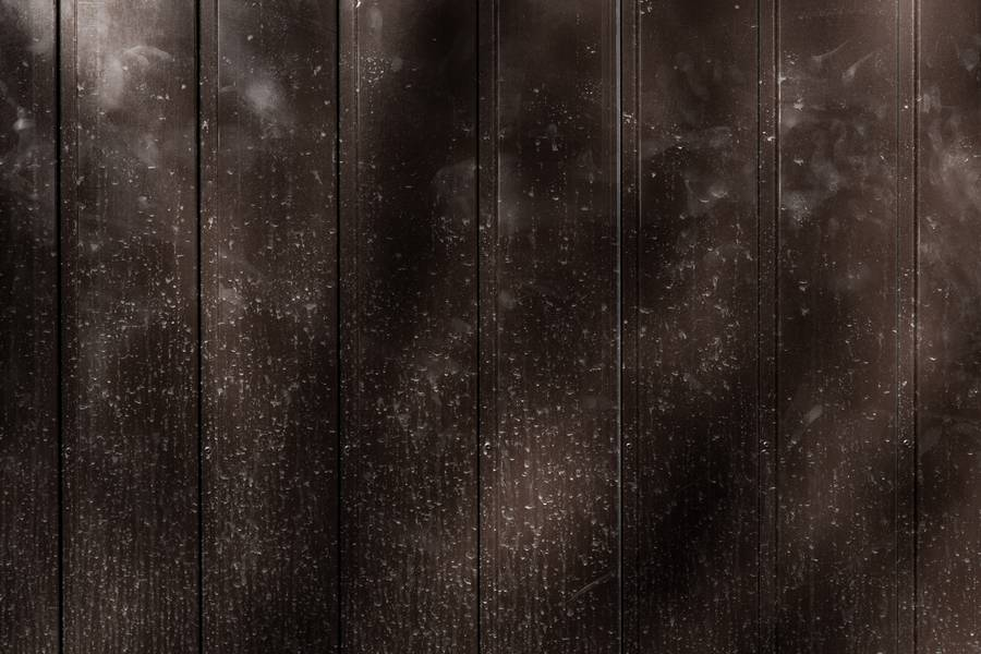 Dirty Brown Panels free texture