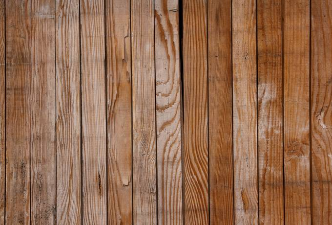 free wood plank timber texture