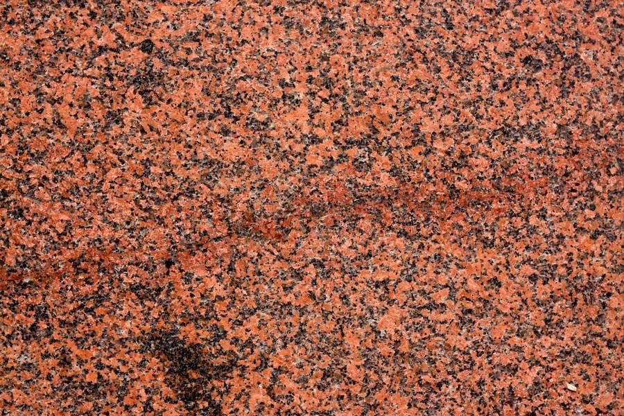 red granite slab free texture