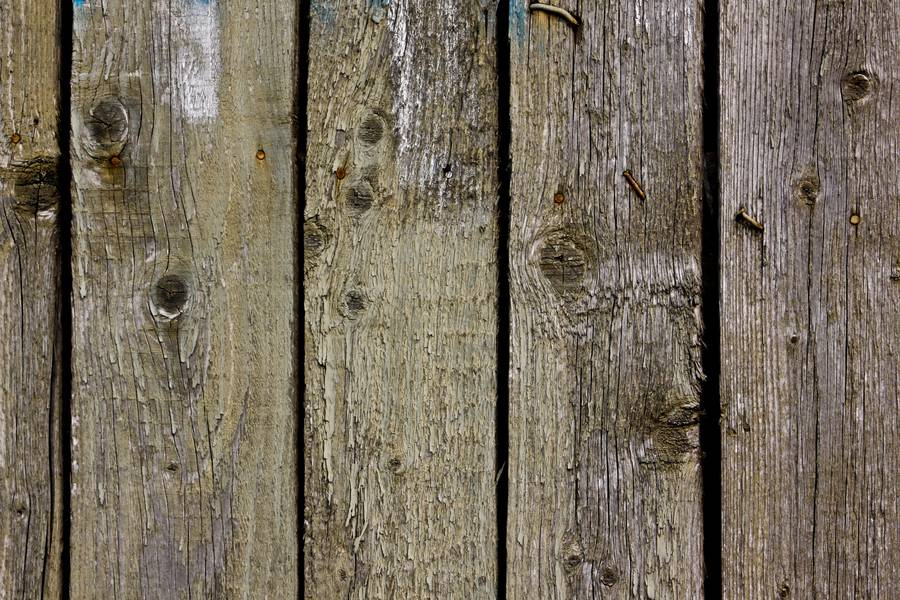 weathered wood plank free texture
