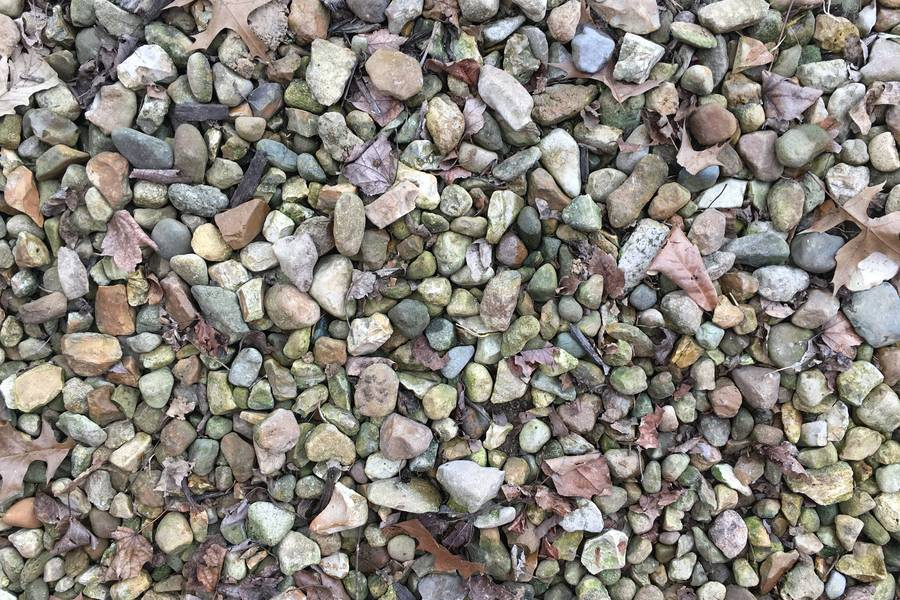 Pebble Stones Background free texture
