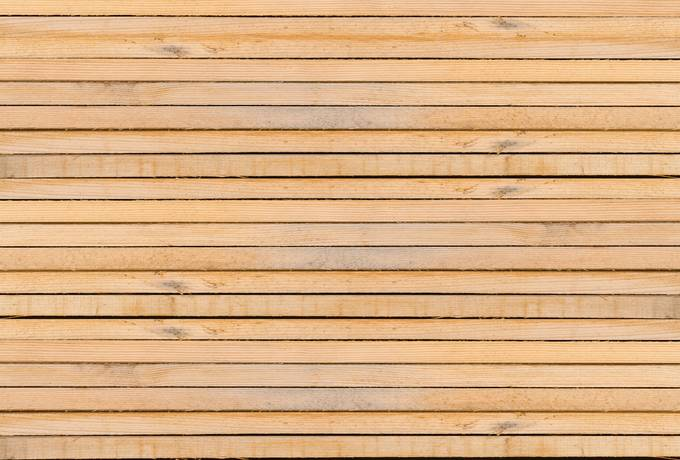 free Raw Wood Planks texture