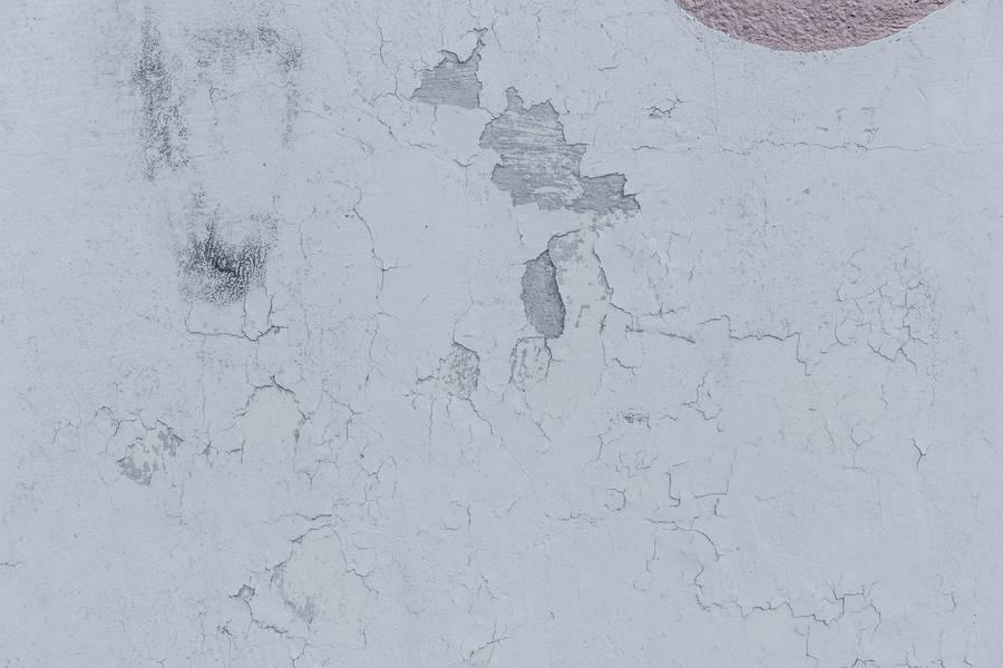 Grunge Peeling Plaster Wall free texture