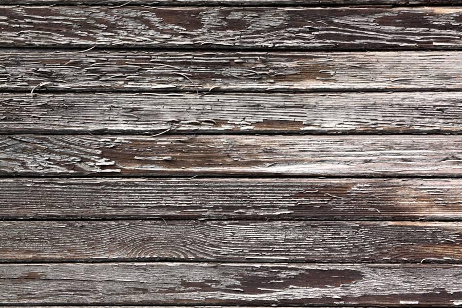 weathered plank peeling free texture