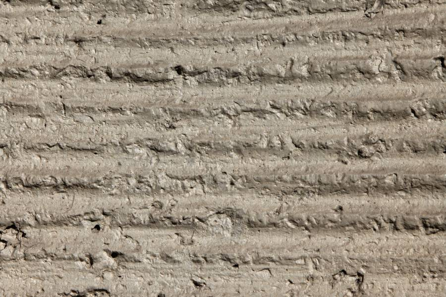 plaster wall striped free texture