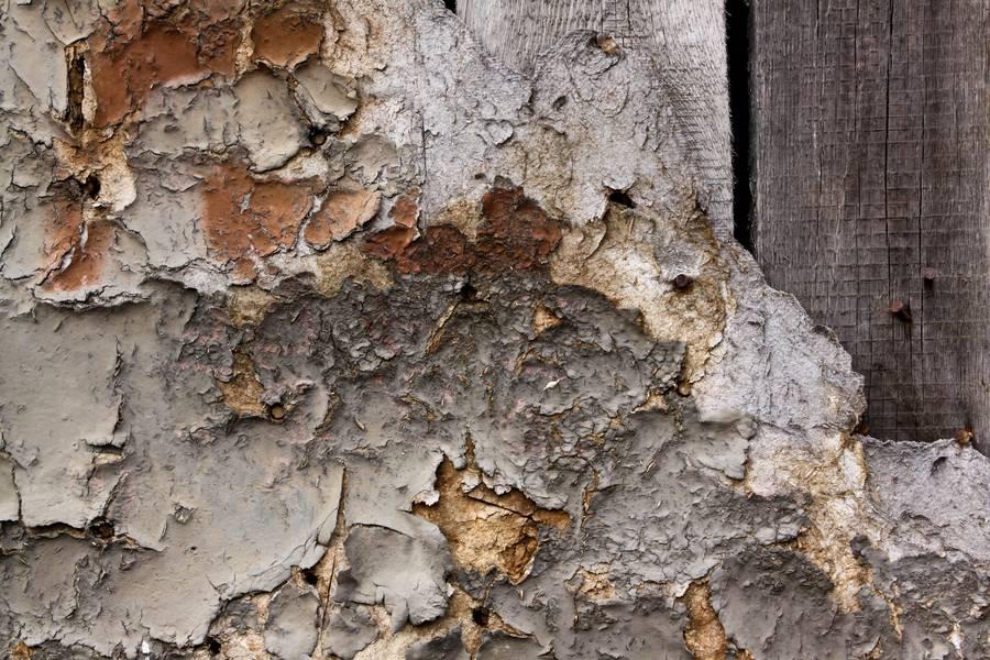damaged grunge plank free texture