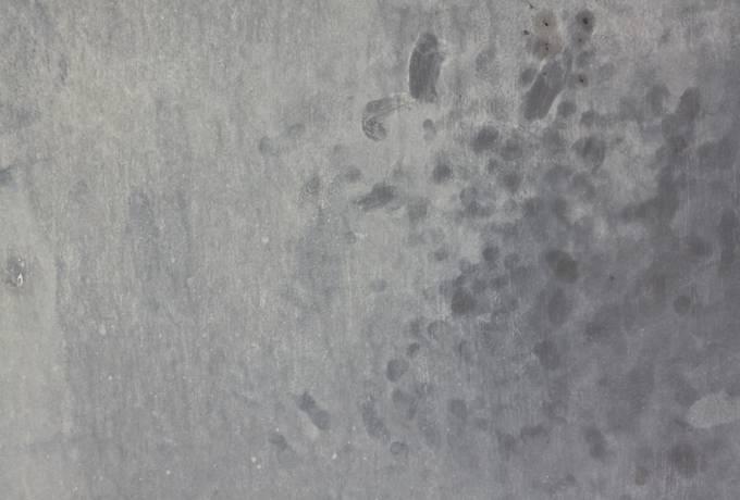 free paint metal grunge texture