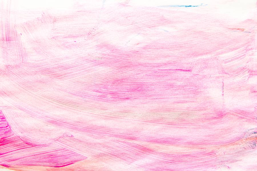 Painted Background with Brush Strokes free texture