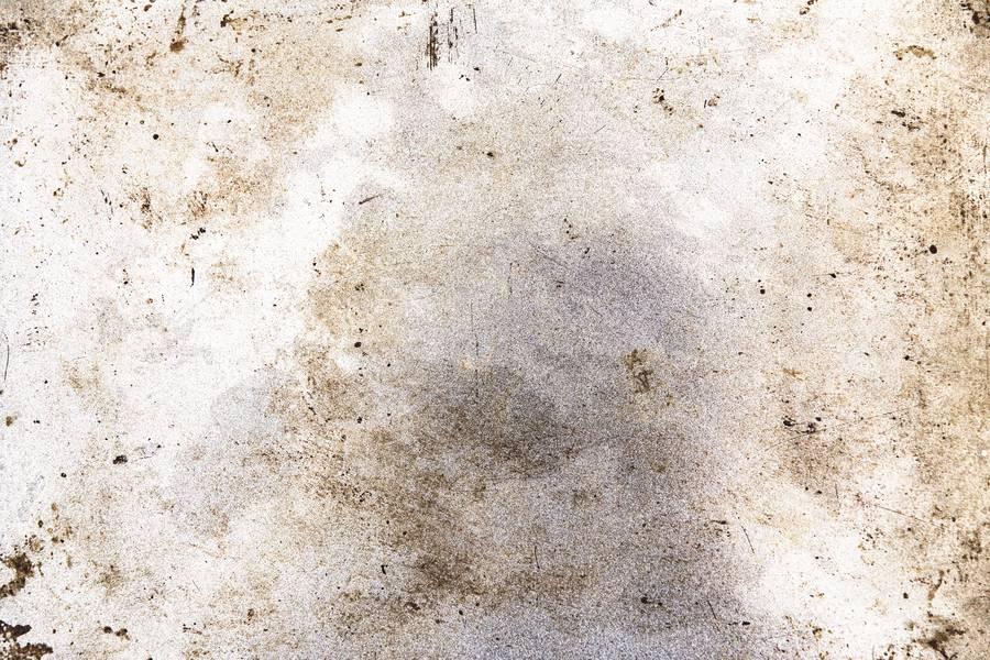 Rusty Dirt Overlay free texture